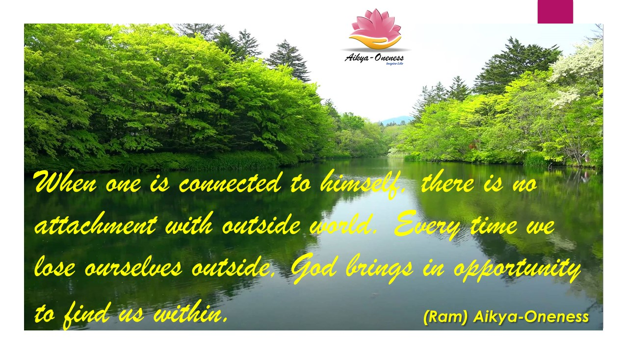Aikya-webpage-quote1