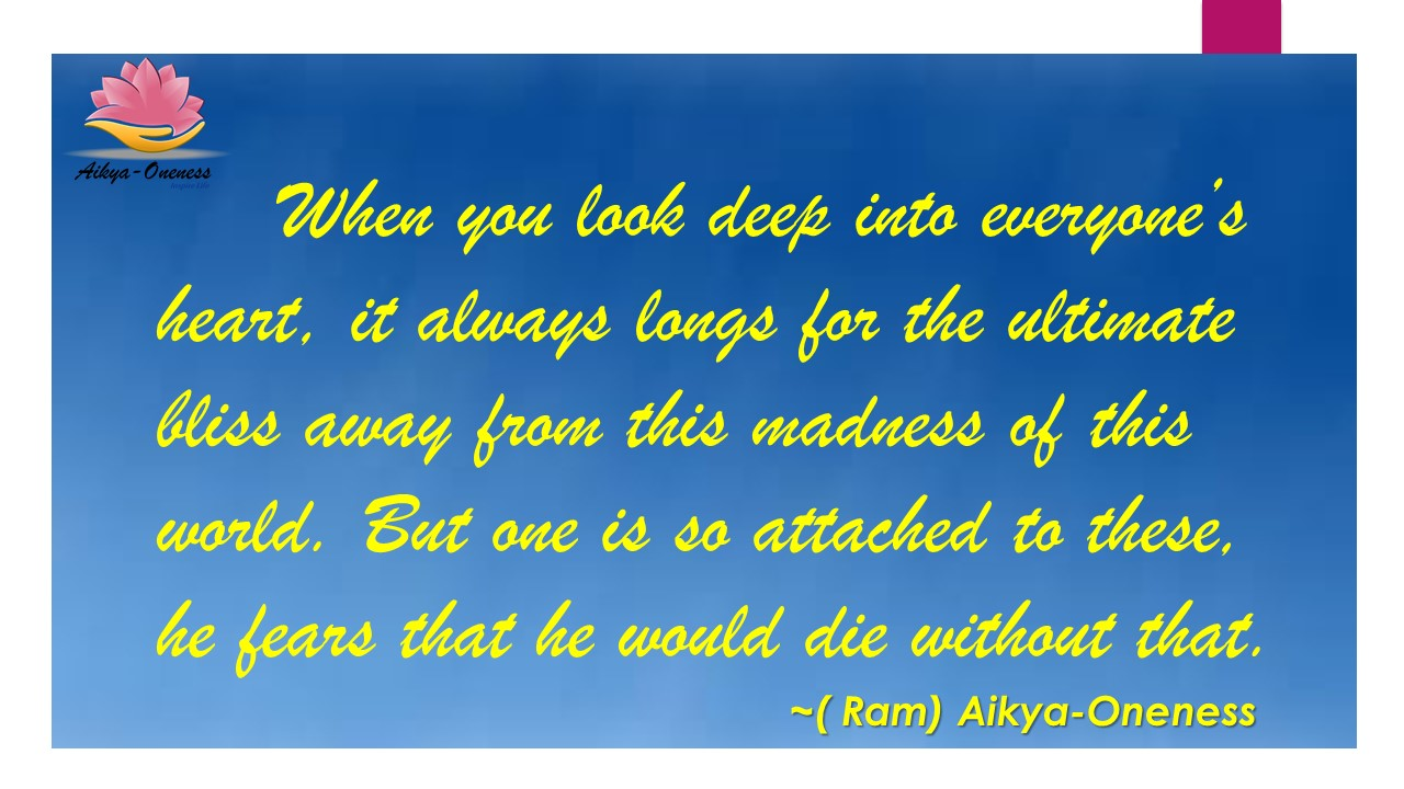 Aikya-webpage-quote5