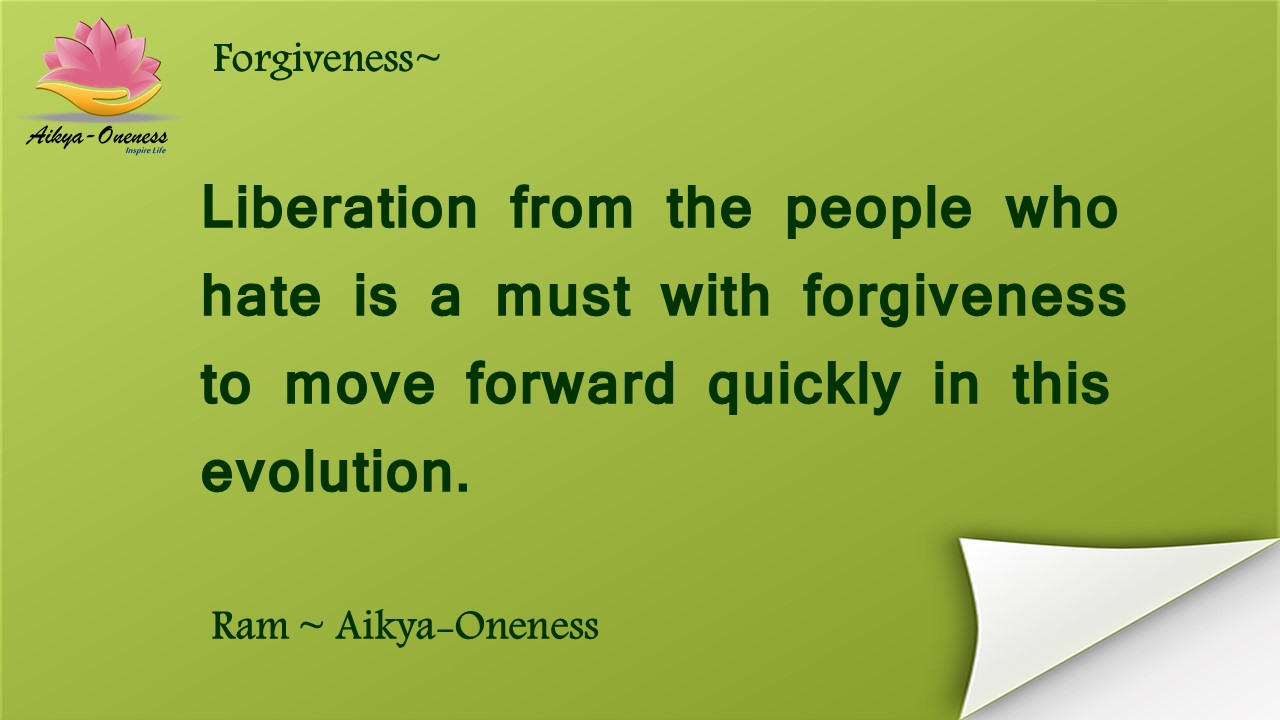 Aikya-webpage-quote8