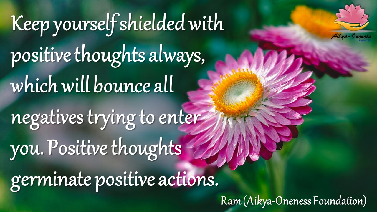 2016-aikya-quotes-positive