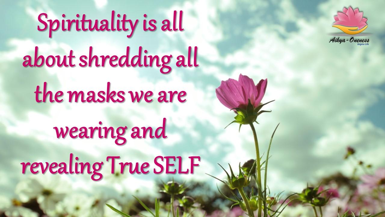2016-aikya-quotes-spirituality