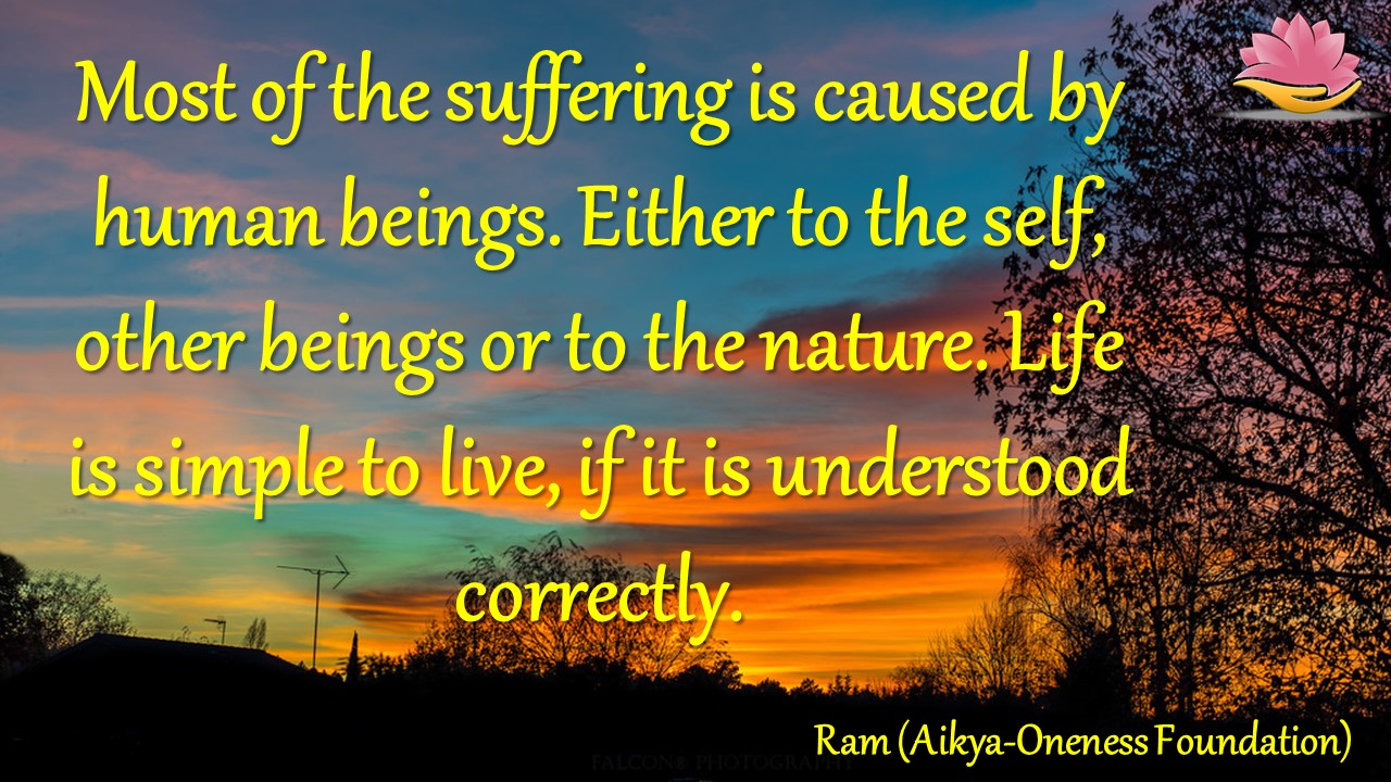 2016-aikya-quotes-suffering